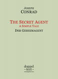 Joseph Conrad, The Secret Agent