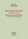 Oscar Wilde, The Happy Prince