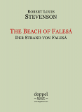 Robert Louis Stevenson, The Beach of Falesá