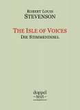 Robert Louis Stevenson, The Isle of Voices